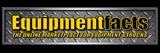 equipment facts (160x53) logo